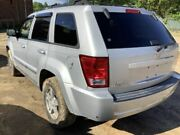 Engine 3.7l Vin K 8th Digit With Egr Fits 07 Grand Cherokee 2734725