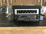 Pioneer Tp-7005 Am/fm/8 Track For Ford Products