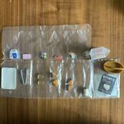 Rement Office Supplies From Japan Fedex No.3325