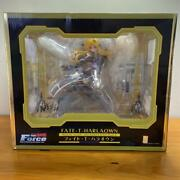 Magical Record Lyrical Nanoha Force Fate T. Harlaown 18 Finished Product Fi ...
