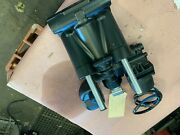 Evinrude Power Trim And Tilt 5007662 For 130hp - 250hp 2006 And Later Model 2 St