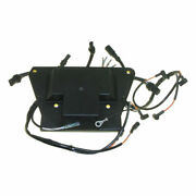 Power Pack For Johnson Evinrude 1993-00 185-250 Hp Replaces 584636