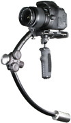 Steadicam Professional Video Stabilizers Merlin 2 Discontinued By Manufacturer