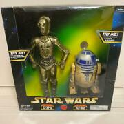 Star Wars Action Collection Figure