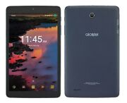 Good Alcatel A30 9024w 8 Android Wifi 4g Lte Gsm 16gb Touch T-mobile Tablet