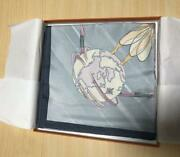 Hermes Scarf Carre 90 Fashion Accessory Free Shipping No.6456