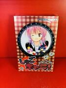 Shugo Chara 12 Manga Japanese Special Edition / Peach-pit 174 Pages Used