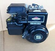 5 Hp Briggs And Stratton Engine For Water Pump Gold Dredge