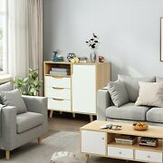 Chest Of Drawers Bedroom Storage Cabinets Wall Drawers Room Wooden Cabinet