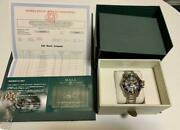 Ball Watch Engineer Hydrocarbon Ceramic Xv Full Set Menand039s