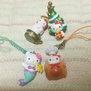 You Can Choose Hello Kitty Charm