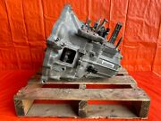 05-06 Acura Rsx Type S - K20z1 6 Speed Manual Transmission - Nsn4 - Gear Box 69