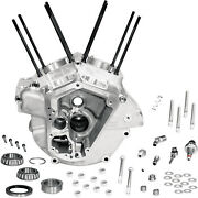 Sands Cycle Super Stock Engine Case 31-0003