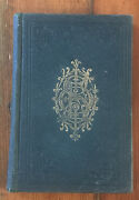 Vtg 1923 Sixth Edition Ritual Of The Order Of Eastern Star Book