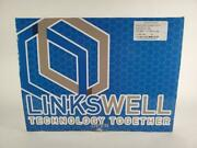 Linkswell 15-20 F150/17-20 Ford Super Duty Generation Iv T-style Radio Preowned