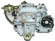 New Carburetor For 1979-83 Jeep, Amc And Gm Cars With A 2.5l 151cid Engine