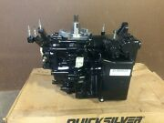 808569a97 New Mercury 30hp 40hp Outboard Powerhead 2 Stroke And03994-and03906