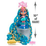 Hairdorables Longest Hair Ever Noah, Dolls, Ages 3 Up, By Just Play