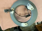 Raymarine Wheel Drive St 4000 Mkz Autohelm Used / Good Condition / Sold As Pictu