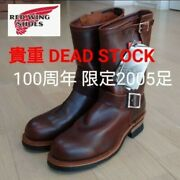 Rare 100th Anniversary Of New Quotred Wingquot 2005 Pairs Limited Made In Usa