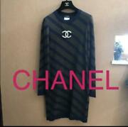 Your Tags Luxury Cashmere 100 Dress Free Shipping No.3999