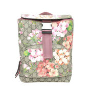 Womenand039s Bag Previously Owned Free Shipping No.6364