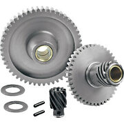 Sands Cycle Generator Crankcase Gear Kit 33-4226