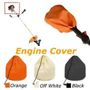 Hedge For Waterproof Saw Edger Cover Etc Trimmer Weedeater General Pole-engines