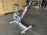 Keiser M3 Indoor Cycle Free Shipping