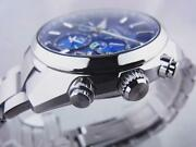Seiko Astron Japan Collection 2020 Limited To 1 000 Bottles Sbxc055 No.5801