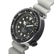 Seiko Marine Master Professional Limited To 700 Pieces Worldwide No.5873