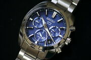 Seiko Returnable 2020 April Domestic Regular Store Purchase Product No.7127