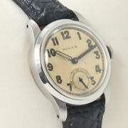 Rolex Popular Products Greatly Rolex Womenand039s Watches Wristwatch Vintage No.7412