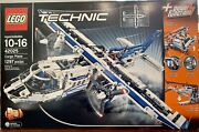 Lego Technic 42025 Cargo Plane With Power Functions New In Sealed Box Retired
