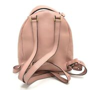 Louis Vuitton M44019 Monogram An Plant Sorbonne Backpack Day Pack No.5194