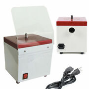 140w Dental Lab Equipment Plaster Model Arch Trimmer Trimming Grinding Device