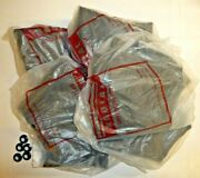 New ... 1962 - 1980 Mgb Set Of 5 Inner Tubes For 14 Tires W/ Wire Wheels  H669