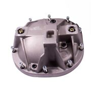 Ford Performance Parts M-4033-g3 Axle Girdle Fits 99-04 Mustang