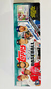 2021 Topps Complete Set Auto Relic Chase Teal Green Box Series 1 And 2 Ssp Rc Gold