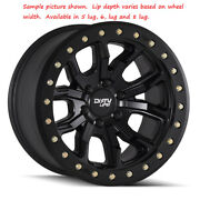 4 Wheels Rims 17 Inch For Ford Excursion 2000 2001 2002 2003 2004 2005 Rim