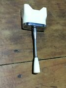 Vintage Car Switch On / Off Lever Switch . Packard Olds Cadillac   R1ab36