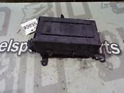 2000 - 2003 Ford F350 F250 Lariat 7.3 Diesel Auto 4x4 Fuse Smart Junction Box