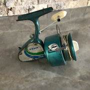 Penn Spinfisher 704 Made In Usa Spinning Reel