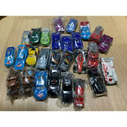 Tomica Out Of Print Cars Bulk Sale Can Be Sold Separately