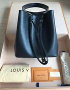 Louis Vuitton Hand Bag Vintage Fashion Goods Item From Japanese K14968