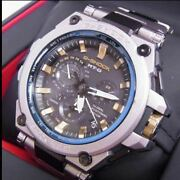 Gshock Mtgg1000sg1a2jf 700 Rare Products Limited To The World
