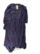 Wholesale Womans Clothing Dress Lot All New With Tags 58 Items Manifested