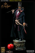 Statue Jack The Ripper Sideshow 336/375