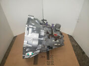 Genuine 2008 Acura Tl Type S Manual Transmission Assembly J35a8 Mt 6 Speed J35a