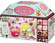Cooking Toys Making Toys Kitchen Marche Series Whip Rich Pancake